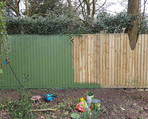 continuous featherboard 04 tatton fencing