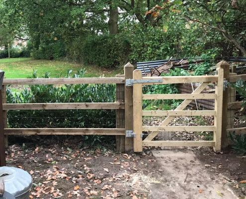 field gate 03 tatton fencing