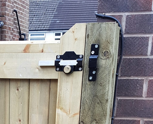 gate furniture and locks 01 tatton fencing