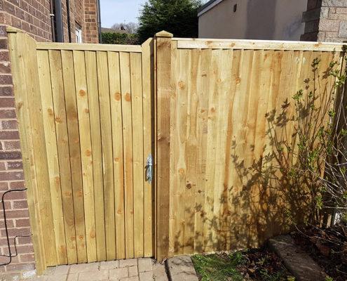 side gates 01 tatton fencing