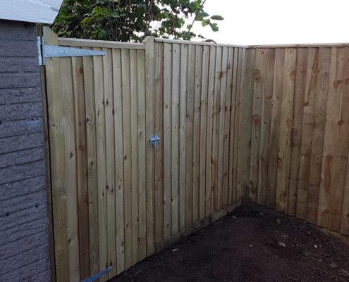 side gates 02 tatton fencing