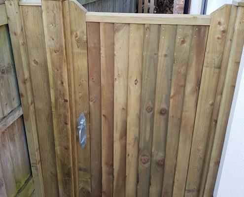 side gates 06 tatton fencing