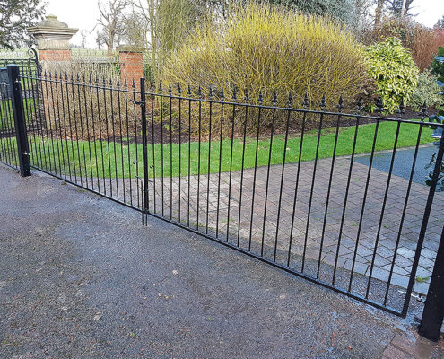 wrought iron gates 02 tatton fencing